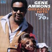 Gene Ammons Greatest hits of the 70s