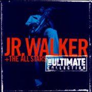junior walker ultimate collection