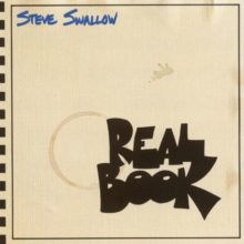 steve swallow real book