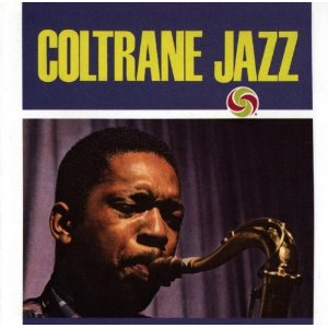 John Coltrane Some Other Blues