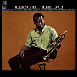 John Coltrane Cannonball Adderley Miles Davis Miles