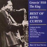 King Curtis Jack o Wee