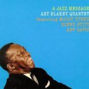 jazzmessage