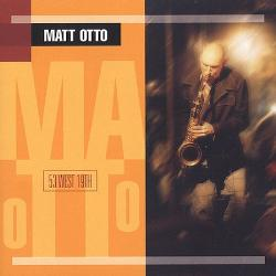 Matt Otto Nissim's Blues