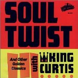 King Curtis Wobble Twist