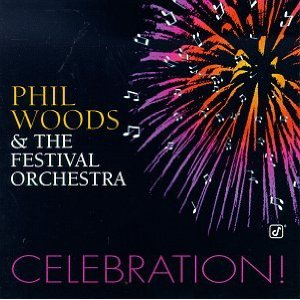 Phil Woods How's Your Mama