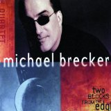 Michael Brecker Bye George