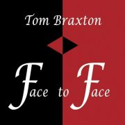 Tom Braxton Great is Thy Faithfulness