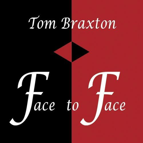 Tom Braxton Great is Thy Faithfulness