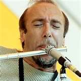 Herbie Mann Sam Most Love Letters