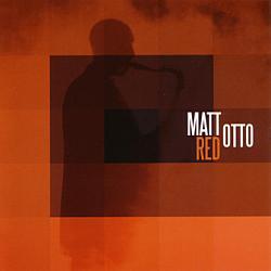 Matt Otto Red