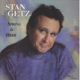 Stan Getz Easy living