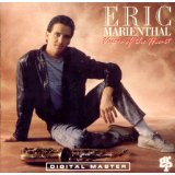 Eric Marienthal Harvest Dance