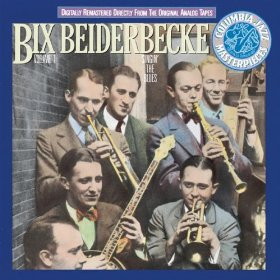 Trumbauer Eddie Lang Beiderbecke Wringin' and Twistin'