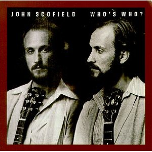 John Scofield The Beatles