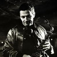 Art Pepper You'd Be So Nice To Come Home To