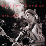 Dexter Gordon I'm A Fool To Want You
