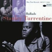 Stanley Turrentine A Child Is Born