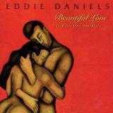 Eddie Daniels Awakening