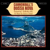 Cannonball Adderley Clouds
