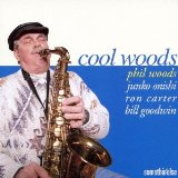 Phil Woods What Are You Doing For the Rest of Your Life
