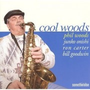 coolwoods