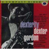 Dexter Gordon For All We Know
