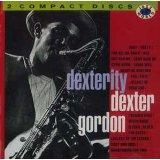 dexterity dex