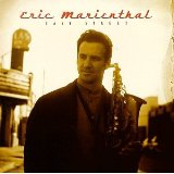 Eric Marienthal Last Day of Summer
