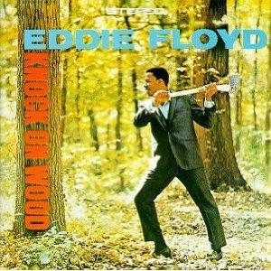 Eddie Floyd Horn Chart Knock on Wood