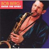 Bob Berg No Moe