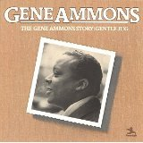 Gene Ammons Someone to Watch Over Me
