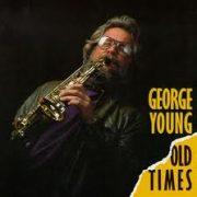 George Young Harlem Nocturne