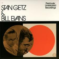 Stan Getz But Beautiful