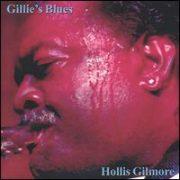 Hollis Gilmore Feeling the Blues
