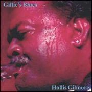 Hollis Gilmore Little Magnolia
