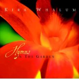 Kirk Whalum I Will Trust In the Lord