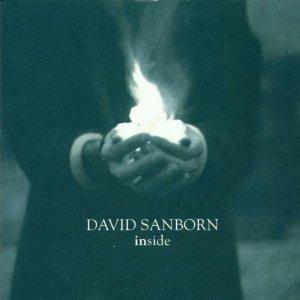 Dave Sanborn Ain't No Sunshine