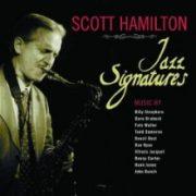 Scott Hamilton Move