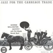 jazzforthecarraigetrade