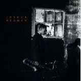 Joshua Redman I Feel Good