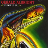 Gerald Albright On the One