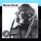 Warne Marsh Lee Konitz Kary's Trance