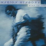 Marion Meadows Miami