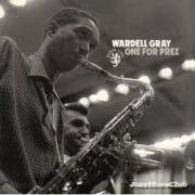 Wardell Gray Easy Swing