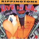 rippingtons live in la