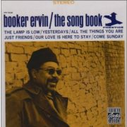 Booker Ervin All The Things You Are