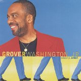 Grover Washington Jr Soulful Strut