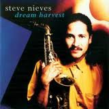 Steve Nieves With Your Love