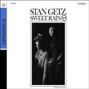 Stan Getz O Grande Amor